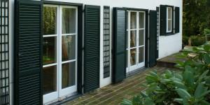 Wing-shutters-1363-1000x500